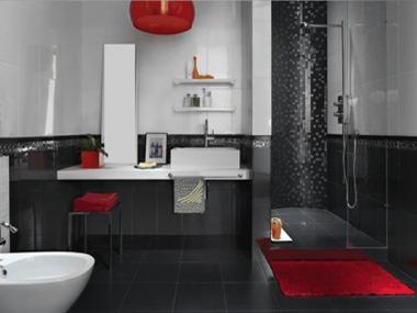 Oferta Pro para cambiar su bañera por ducha