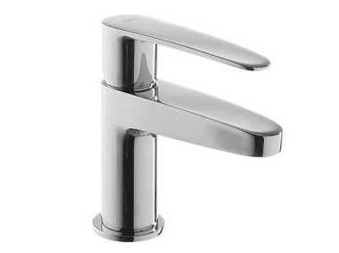 grifería de baño monomando para lavabo