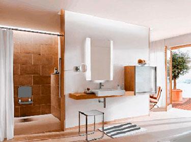 ofertas reforma del baño