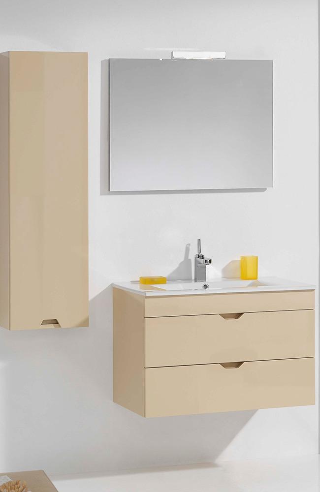 Mueble para colgar Orion firma Valman