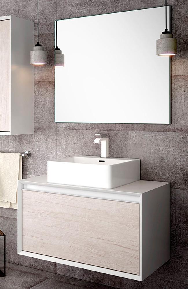 mueble modelo Tokio 80 firma Azor