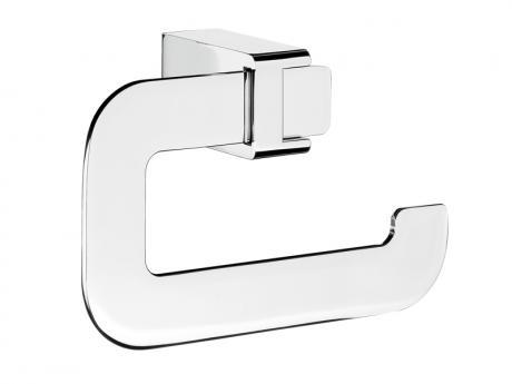 anilla lavabo serie Neox de baño